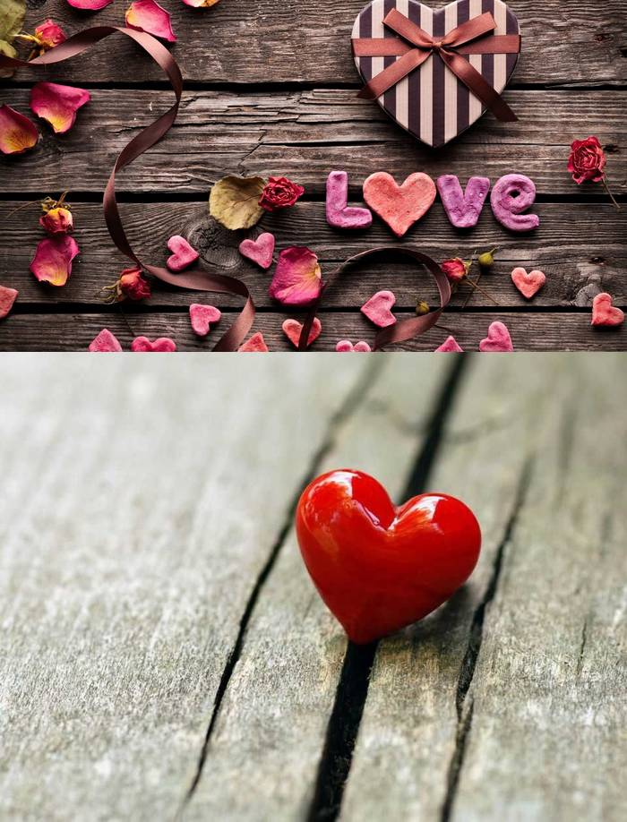 Настоящие чувства или любовная зависимость?