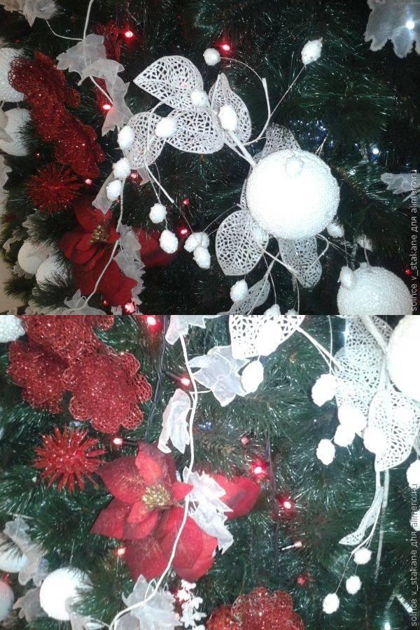 Новогодняя елка - быть или не быть?
