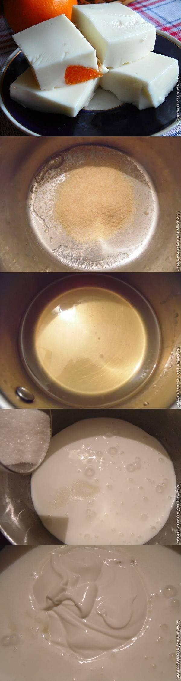 Шарлотка без молока и кефира рецепт пошагово
