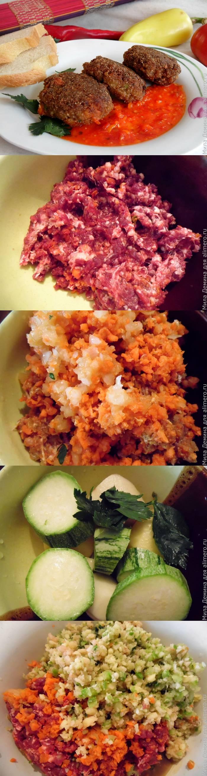 Сливочный соус в домашних условиях рецепт пошагово с