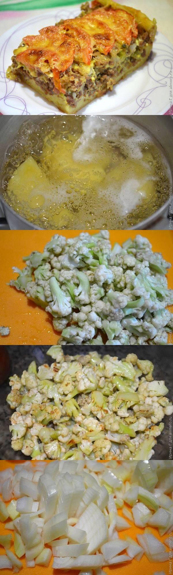 Салаты из курицы с кукурузой рецепты с 39