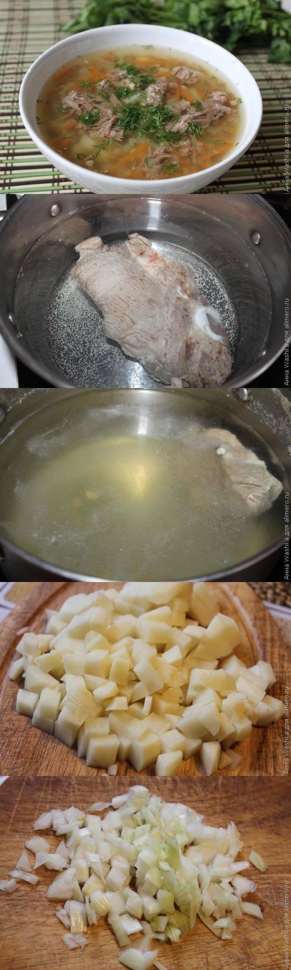 Салат с мясом грибами и сыром рецепт с фото пошагово - 1000 30