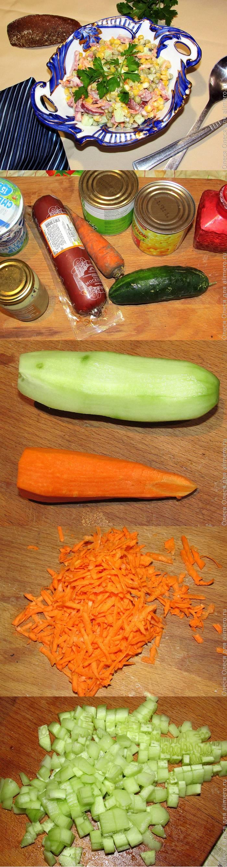 Зеленый горох рецепты с фото