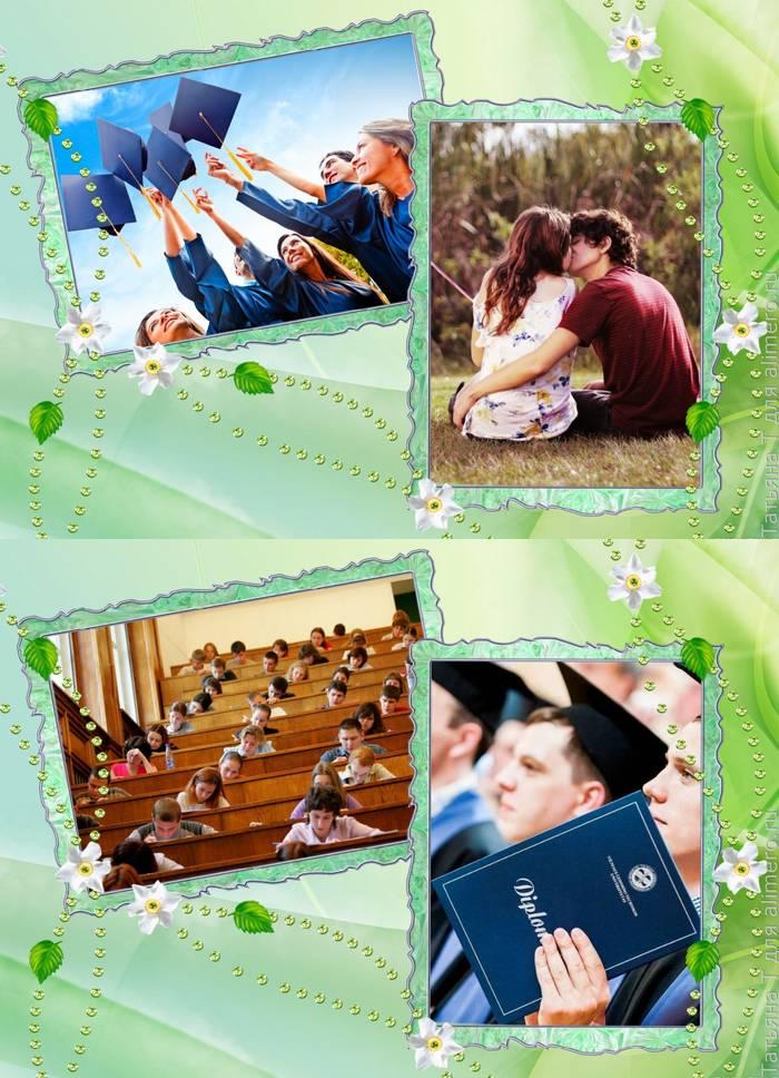 Роль образования в жизни и готовности к браку