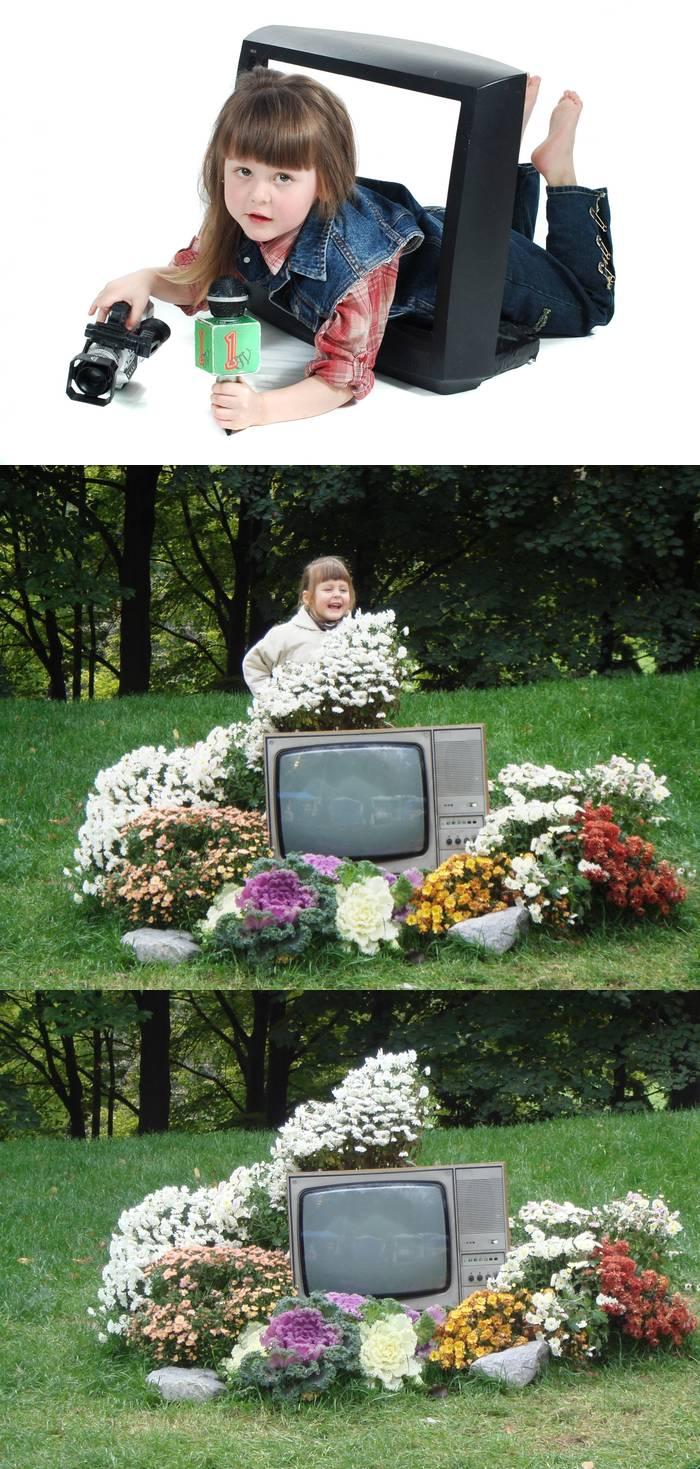 Телевизионные шоу — сценарий или правда?