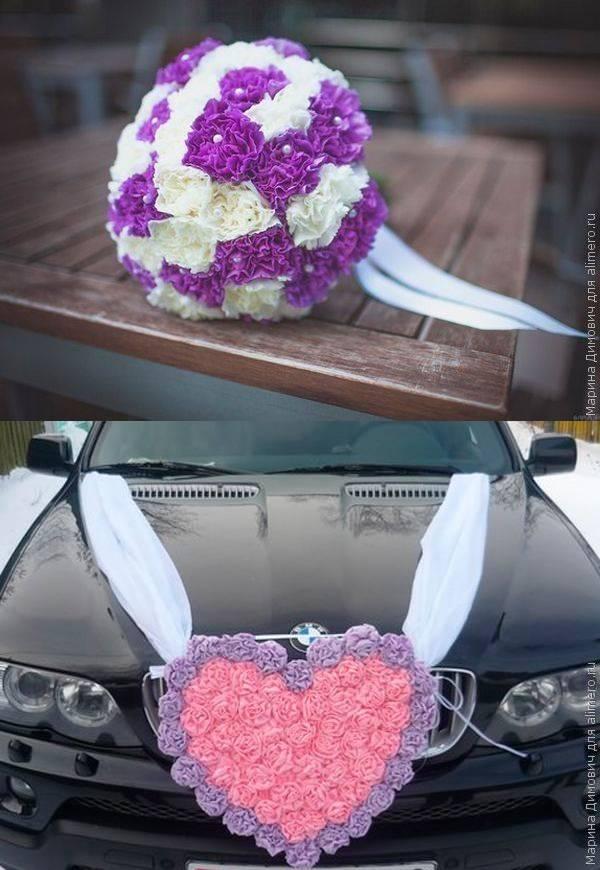 Что подарить подруге на свадьбу. 6 моих неординарных идей