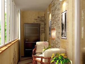 ?? интерьеры лоджий и балконов, ремонт и дизайн дома.