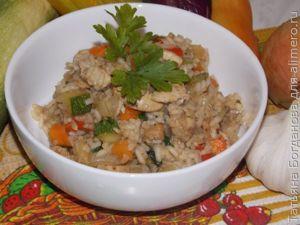 Рецепт стейков из кижуча в духовке рецепт
