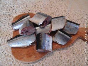сайра свежемороженая рецепты приготовления консервы