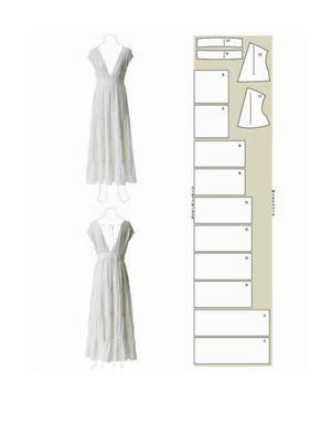 Можно использовать одежду, из которой дети выросли, а также старые шторы, полотенца, салфетки, носки и колготы.