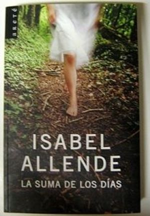 isabel allende s this i believe in
