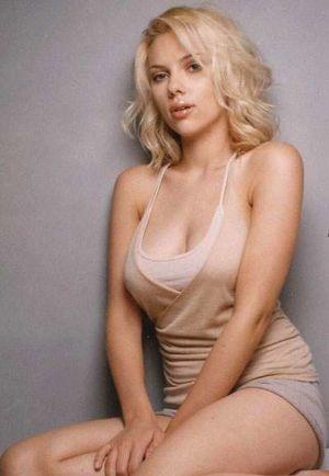Картинки о сексі фото 116-210