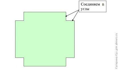 %2Fuploads%2Fimages%2F00%2F61%2F13%2F2013%2F09%2F03%2F872aea_wmark.jpg