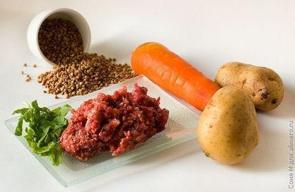 Панкейки рецепты с фото пошагово, как приготовить 72