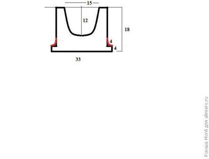 Как сделать матрицу на планшете 218