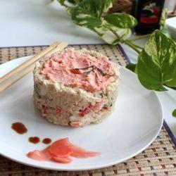 летние салаты рецепты с фото в домашних условиях