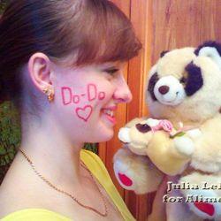 27 подарков с сердечками на день Святого Валентина: стильные идеи на день всех влюбленных изоражения