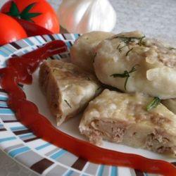 Как готовить паштет с куриной печёнки