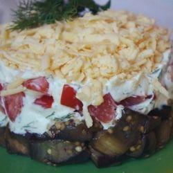 Блюда из нута видео рецепты