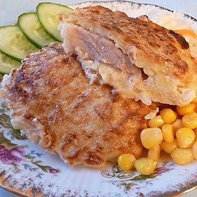 Вторые блюда из свинины, 704 вкусных рецепта с фото 👌 Алимеро Подлива с Мясом