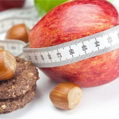 меню диеты худеем за неделю яшкино