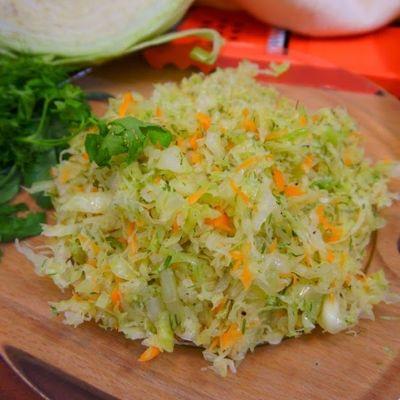 самый вкусный салат на день рождения