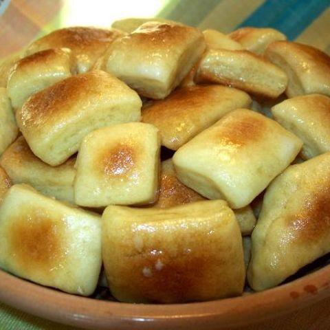 Печенье На Сметане Рецепты С Фото