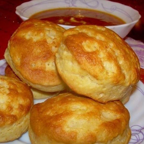 блюда из ряженки рецепты с фото выпечка говорить простым языком