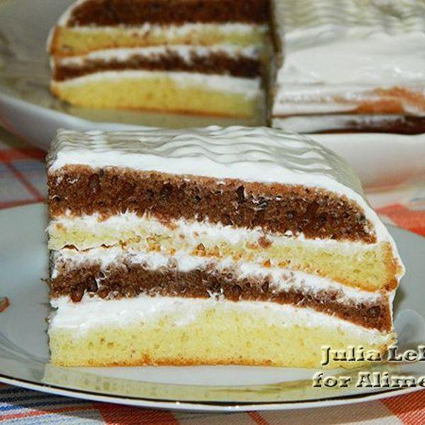 Торт в виде гарри поттера фото 3