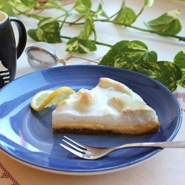 Печенье топленое молоко рецепт с пошаговым фото