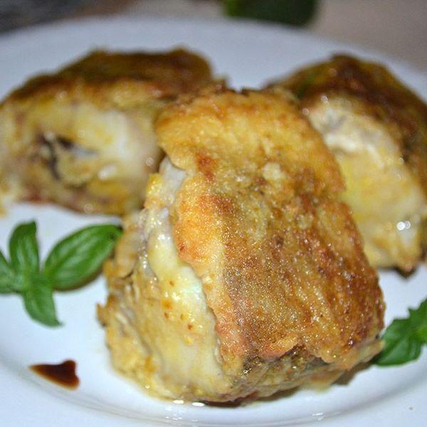 Блюда из легкого рецепты быстро и вкусно