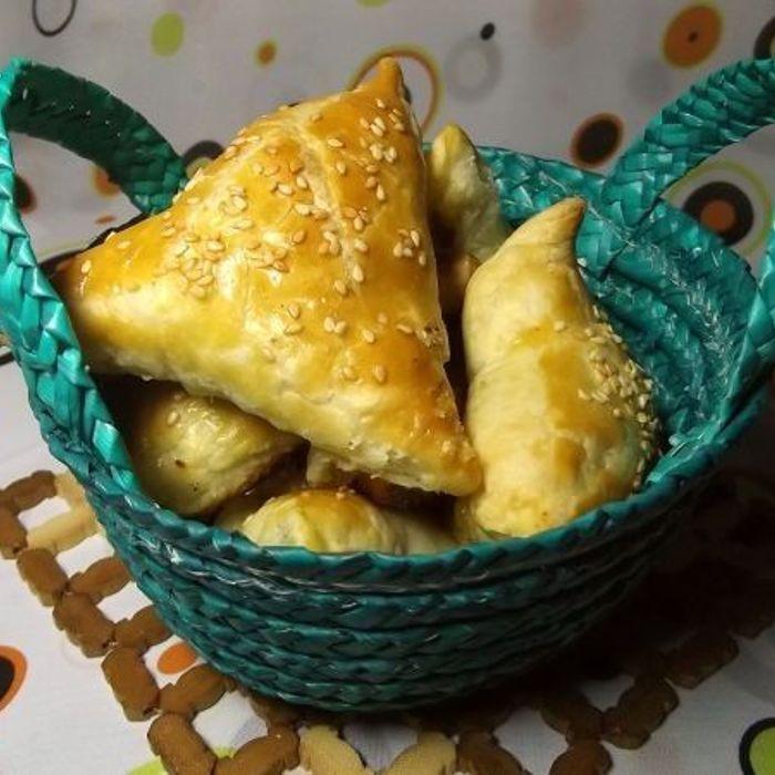 Суп гамбо рецепт с фото