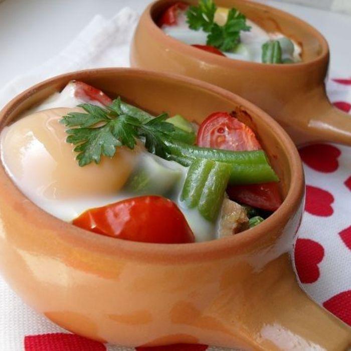 супы из индейки рецепты с фото отзывы лучшие рецепты