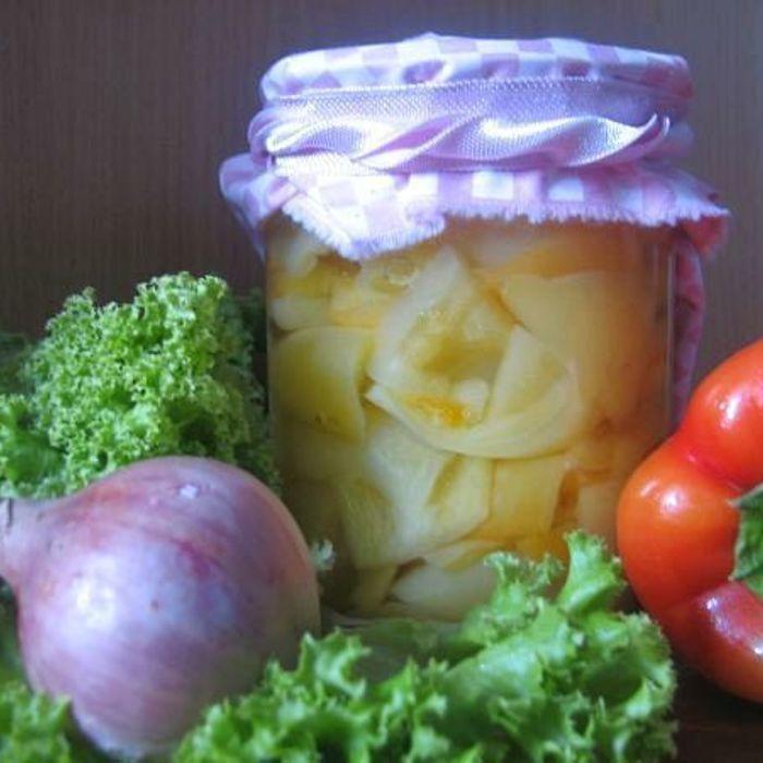 лучшие рецепты консервации салатов из огурцов
