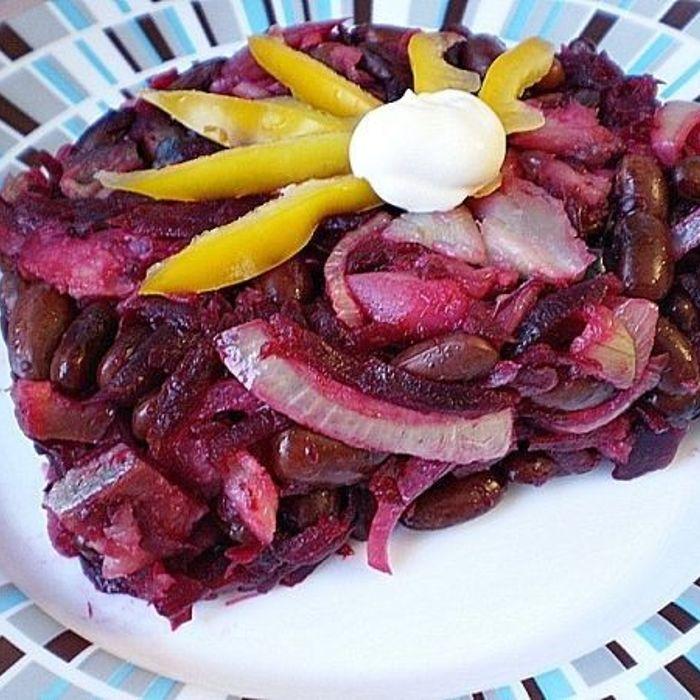 Жаренное мясо баранина рецепт