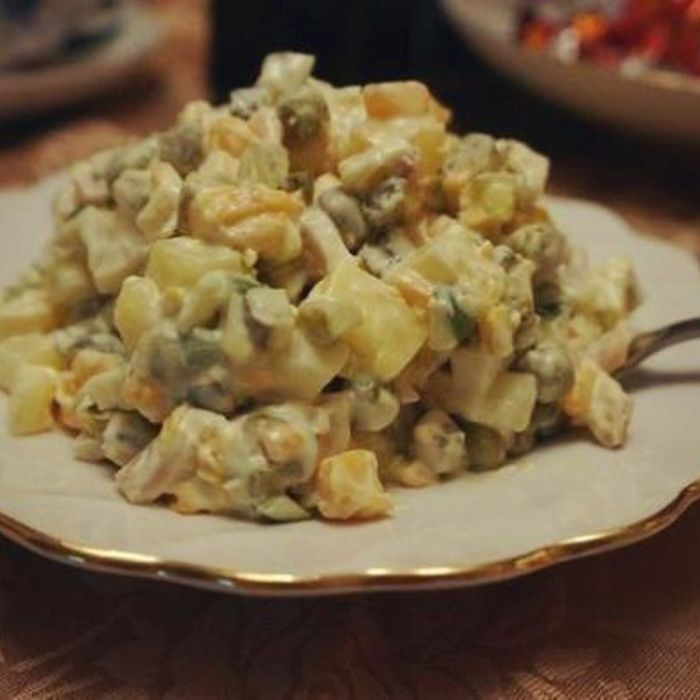 Рецепт грибы говядина и сливки