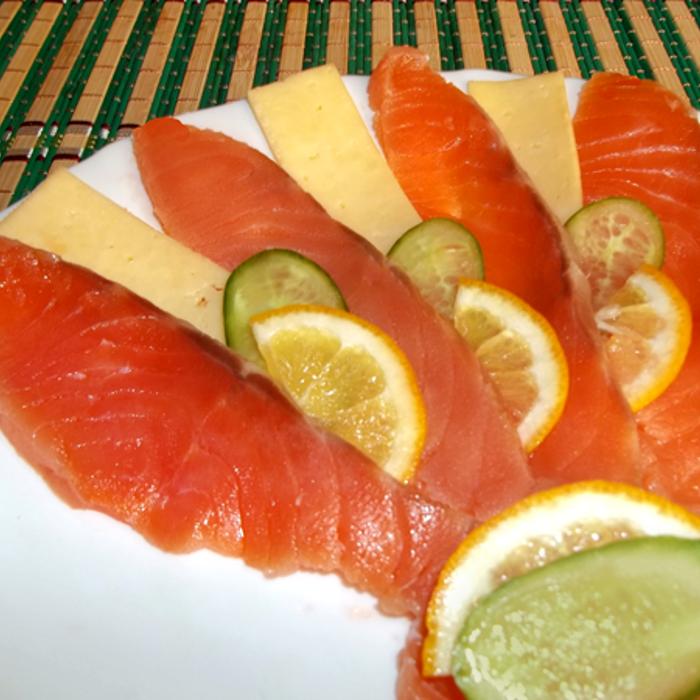 Жировой гепатоз печени диета рецепты