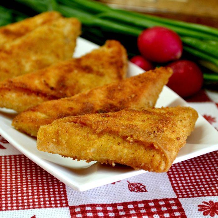 Рецепты с лавашом армянским с фото