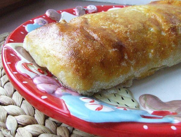 Армянская кухня долма рецепт с фото пошагово в