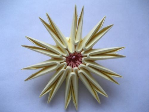 Оригами ЂЂЂ различные схемы животных и цветов из бумагимодульное оригами схемы сборки тигра trainer на gta san...