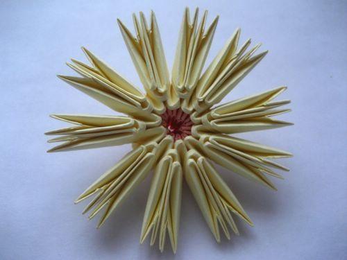 Модульное оригами схемы сборки стрекоза, каталог.