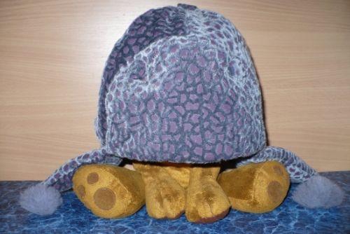 Я давно хотела сшить себе шапку-ушанку. шапка-ушанка.  Теги. как шить.