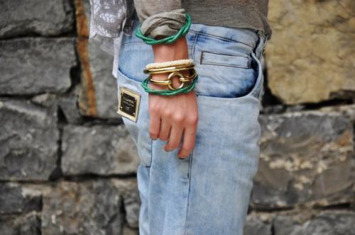 518 pxРазмер. zara сумка prada джинсы внимание мужская.