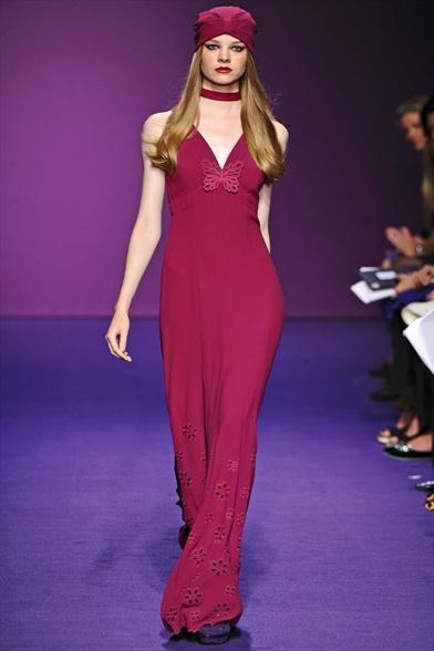 Faujar. самые красивые платья на выпускнойШирина.  1535. 4.6. человек.