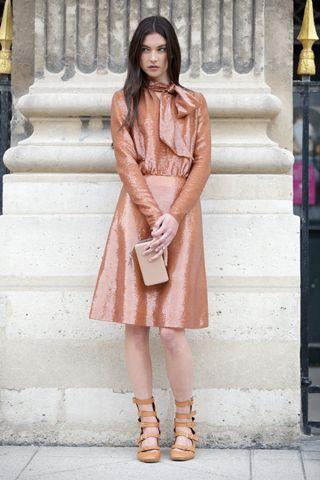 Метки. женская одежда. мода зима 2012. плащи