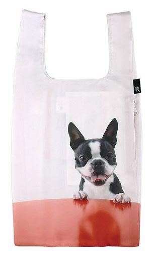 ...но они совершенно не прочные, так что намного проще и легче сшить тканевую сумку-пакет самостоятельно.