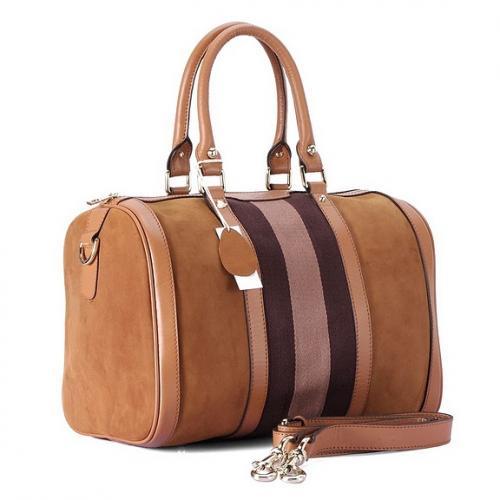 Поставщик. портфели; сумки женские, мужские, дорожные; аксессуары из.