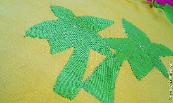 конструирование и шитье. и в выставки в москве лоскутное шитье, где...