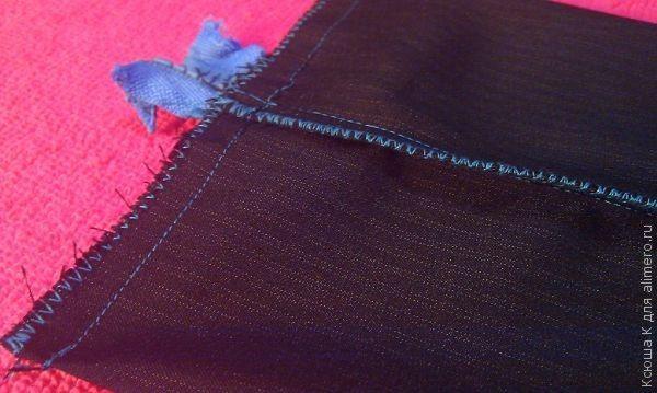 Как правильно сшить греческое платье