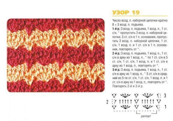 Вязание в архивах: вязание кофты с рукавом летучая мышь,сандра вязание 2012.